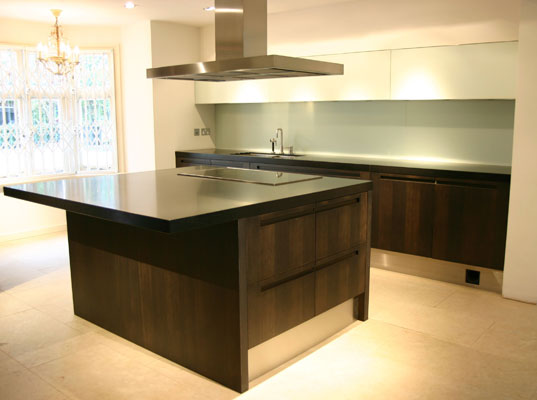 kitchen design notting hill notting hill 409